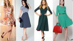 Рекомендации женщинам с типом фигуры «песочные часы» по подбору гардероба, питанию и физической нагрузке