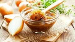 Подлива из лука: пошаговые рецепты с фото для легкого приготовления