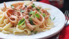 Паста с кальмарами: пошаговые рецепты с фото для легкого приготовления