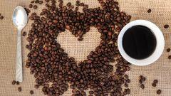 9 интересных фактов о кофе