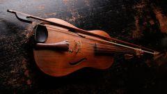 Леопольд Моцарт: биография, творчество, карьера, личная жизнь