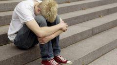 Воспитание подростка: рекомендации