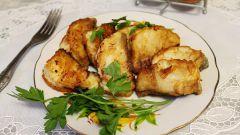 Жареная щука: пошаговые рецепты с фото для легкого приготовления