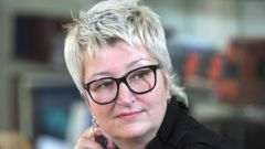 Устинова Татьяна Витальевна: биография, карьера, личная жизнь