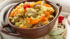 Плов из свинины в мультиварке: пошаговые рецепты с фото для легкого приготовления