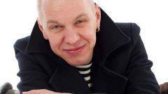 Музыкант Александр Скляр: биография, семья и творчество