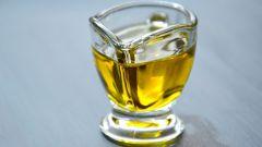 Чем вредно льняное масло