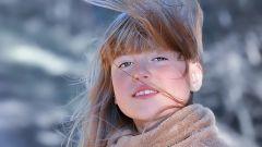 Электризуются волосы: как избавиться от проблемы
