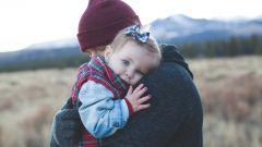 Можно ли лишить родительских прав отца, если он не платит алименты