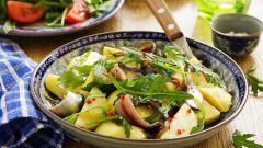 Салат с килькой: пошаговые рецепты с фото для легкого приготовления