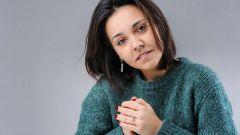 Ирина Чеснокова: биография, творчество, карьера, личная жизнь