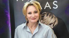 Каас Патрисия: биография, карьера, личная жизнь