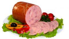 Ветчина из курицы в домашних условиях: пошаговые рецепты с фото для легкого приготовления