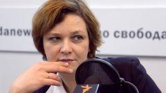 Елена Панфилова: биография, творчество, карьера, личная жизнь
