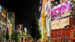 9 неожиданных фактов о Японии