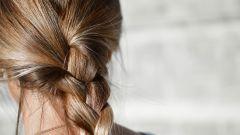 8 правил ухода за волосами, о которых не все знают
