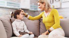 Как наладить общение с неродным ребенком: советы женщине