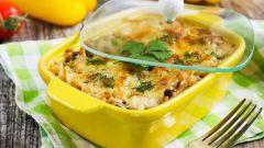 Запеканка из минтая: пошаговые рецепты с фото для легкого приготовления