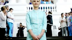 Стелла Ильницкая: биография, личная жизнь и кинокартины