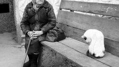 Болезнь Альцгеймера: кто находится в группе риска