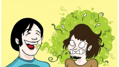 Как избавиться от плохого запаха изо рта
