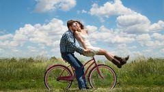 Весы и Стрелец: совместимость в любовных отношениях