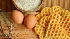 Хрустящие венские вафли: пошаговые рецепты с фото для легкого приготовления