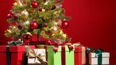Самые необычные подарки на Новый Год: 10 идей