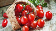 Какими целебными свойствами обладают помидоры