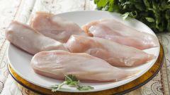 Блюда из куриной грудки: пошаговые рецепты с фото для легкого приготовления