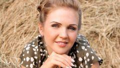 Девятова Марина Владимировна: биография, карьера, личная жизнь