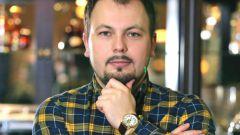 Ярослав Сумишевский: биография, личная жизнь