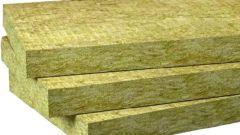 Плита базальтовая: виды, технические характеристики, назначение,