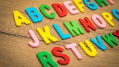 Как просто написать русское имя и фамилию на английском: 5 рекомендаций