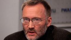 Сергей Михеев: биография, карьера и личная жизнь