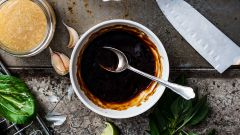 Рецепты вкусных блюд с устричным соусом: пошаговые рецепты с фото для легкого приготовления