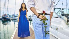 Лев и Рак: совместимость в любовных отношениях