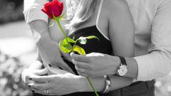 Рак и Рак: совместимость в любовных отношениях