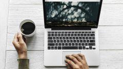 Как быстро начать работать в интернете