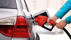 Сечин объяснил рост цен на бензин