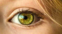 Увлажняющие капли для глаз – какие лучше, список препаратов
