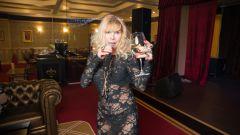 Татьяна Корнева: биография, творчество, карьера, личная жизнь