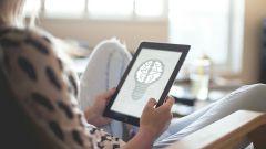 Как улучшить работу мозга: 5 эффективных методов