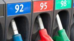Как экономить бензин при регулярной езде