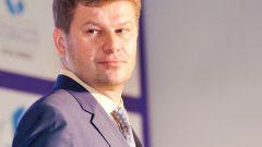 Губерниев Дмитрий Викторович: биография, карьера, личная жизнь