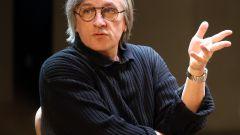 Крымов Дмитрий Анатольевич: биография, карьера, личная жизнь