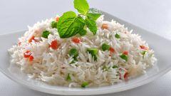 Рис басмати: пошаговые рецепты с фото для легкого приготовления