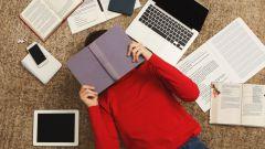 Сколько предметов нужно сдавать на ЕГЭ выпускникам школ