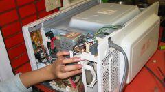 Не работает микроволновка: ремонт своими руками