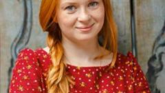 Екатерина Копанова: биография, творчество, карьера, личная жизнь